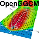 OpenGGCM Wiki